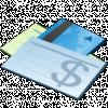Оплата банковской картой без дополнительной комиссии!
