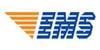 EMS Почта России и EMS Internation больше недоступны.