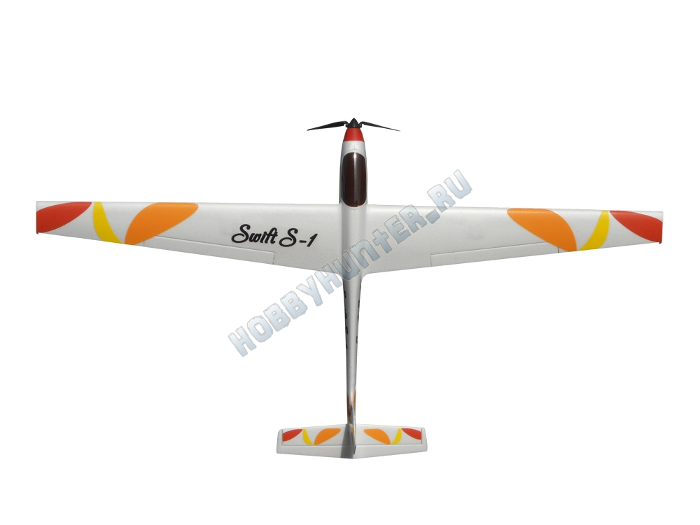 Swift 1700mm (kit)