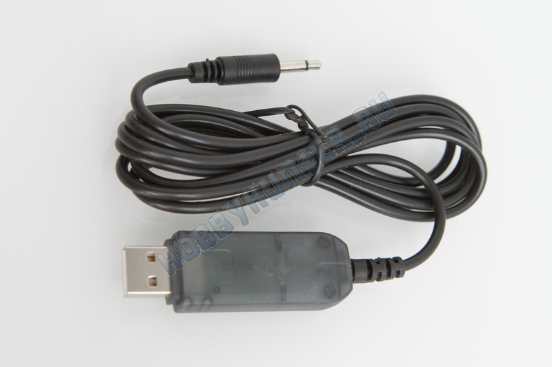 Simulator cable