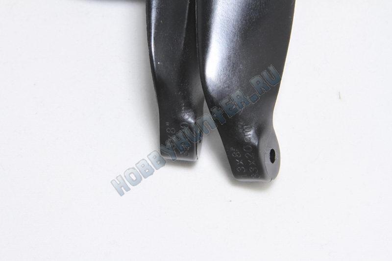 E-Prop 13x8 Складывающийся пропеллер