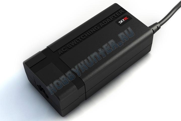 SKYRC 15V 4A AC Adaptor