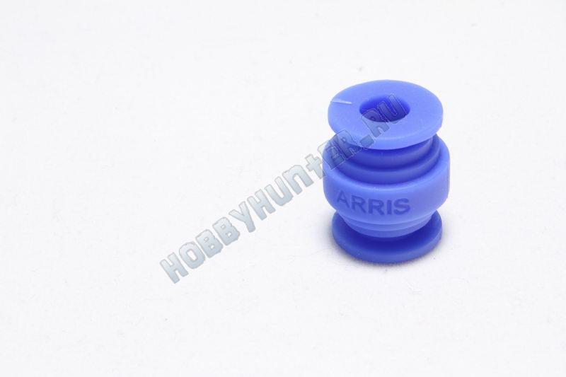 Выброгаситель 20x16 (Синий)