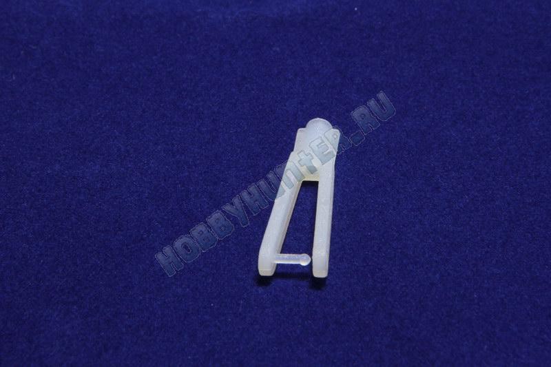 Концевик тяги 2x29мм (10штук)