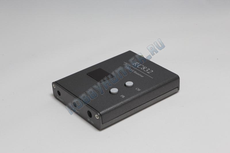 Приёмник RC832 5.8G RX 32Ch