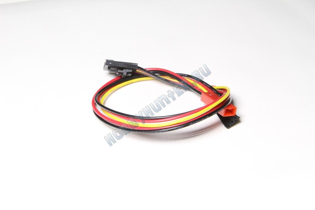 AV Передатчик TS832 5.8G TX 600 mW 32Ch
