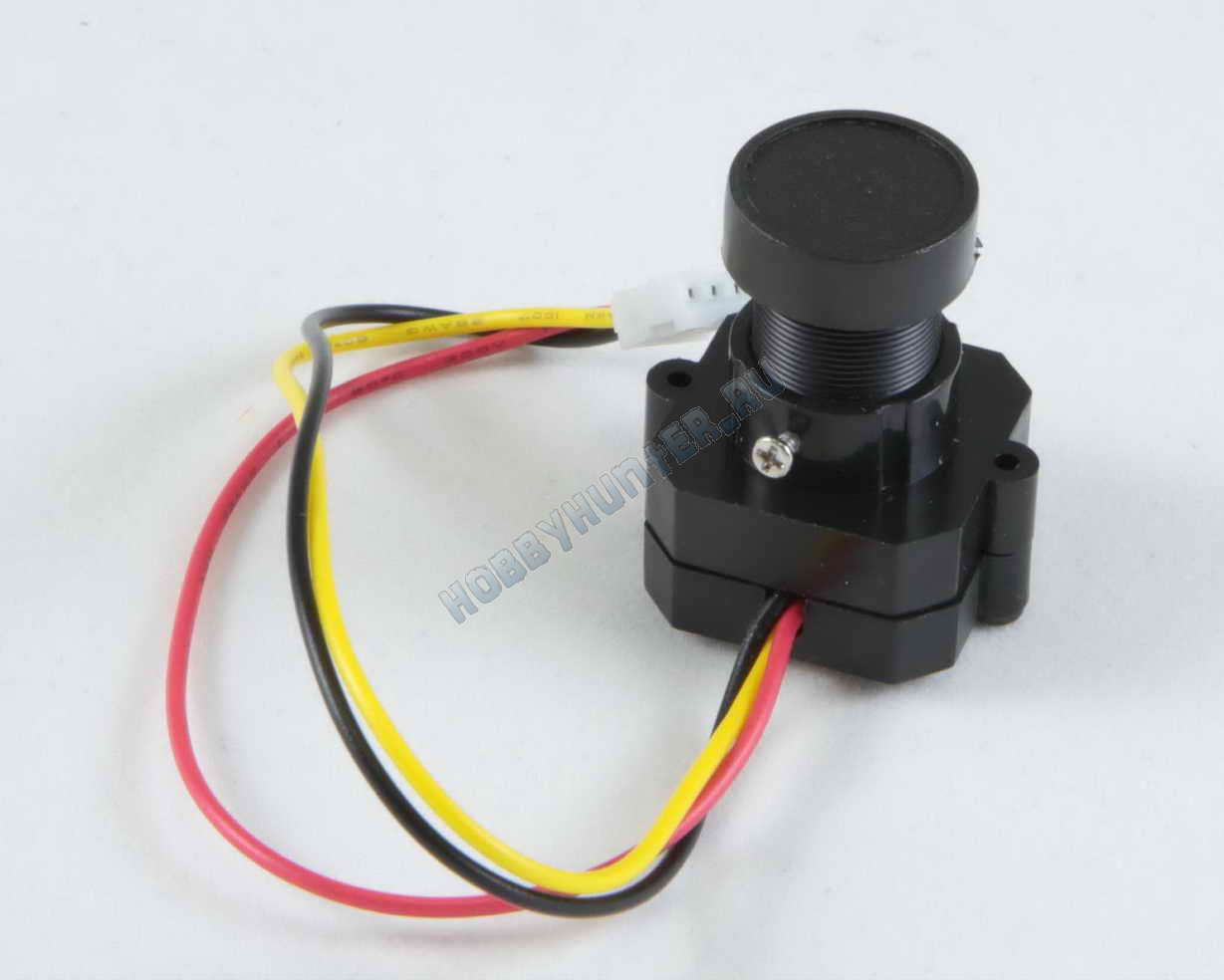 Камера 600TVL HD Color CMOS 1/3 inch