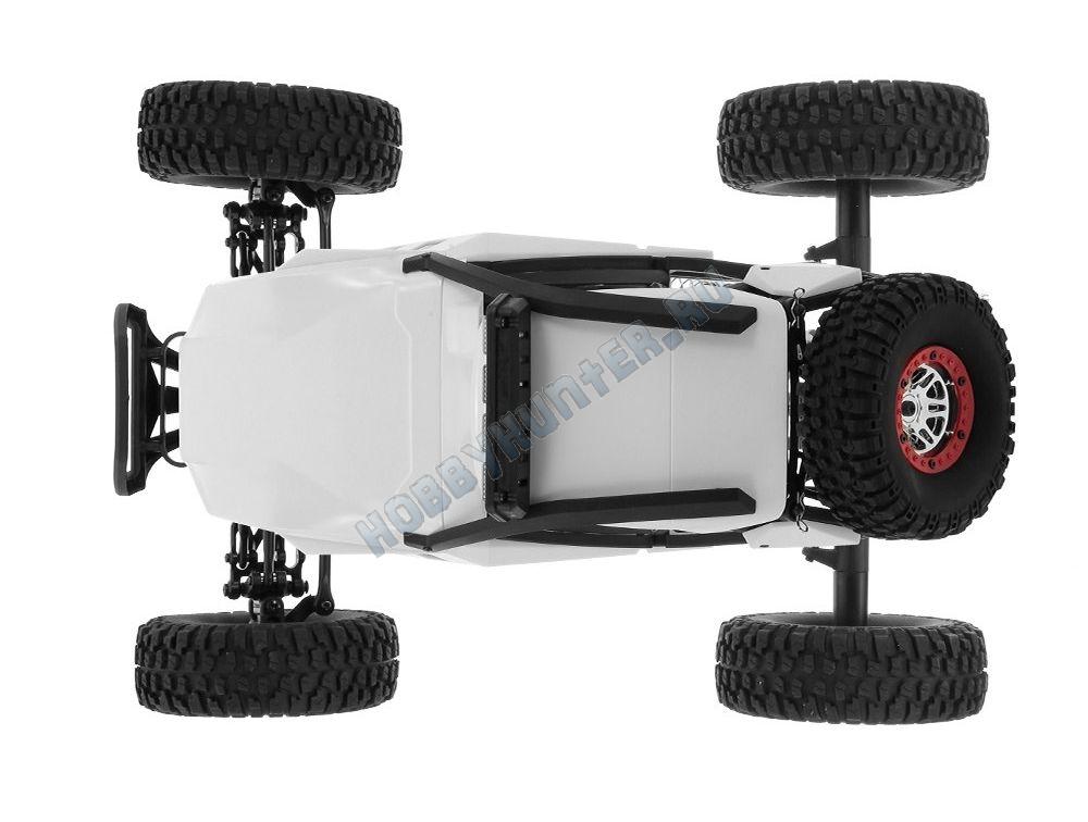 Краулер 1:12 4WD электро