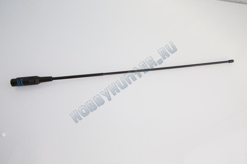 Антенна NA-771 SMA-Male (144/430MHz)
