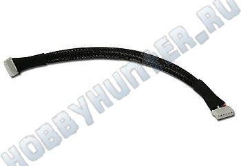 """Сенсорный кабель 90 мм Sensor Cable """"90MM"""""""