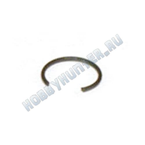 Стопорное кольцо поршневого пальца
