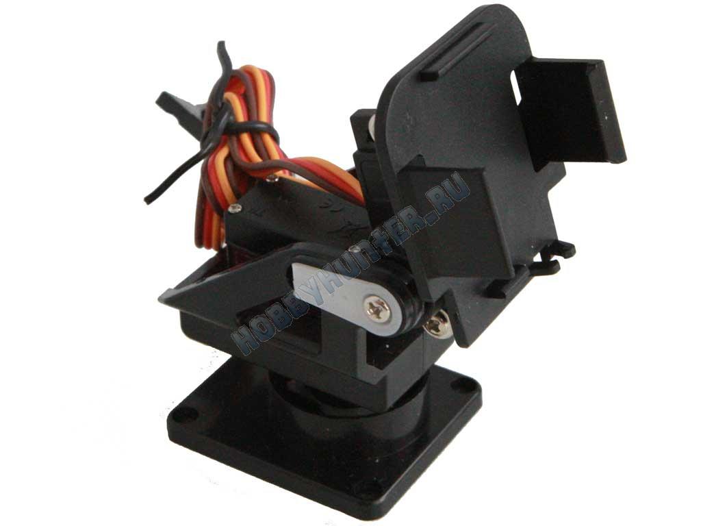 Платформа для камеры Boscam CM210