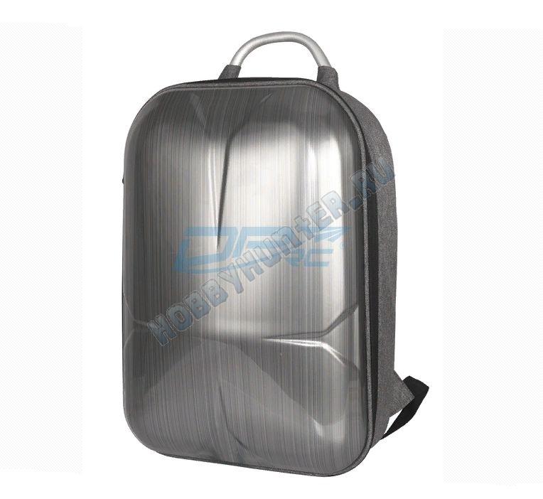 Рюкзак для DJI Mavic Air Fly More Combo (Металлик версия)