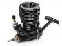 Двигатели внутреннего сгорания и принадлежности