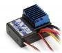 Регуляторы для коллекторных электродвигателей