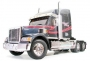 Радиоуправляемые грузовики и прицепы 1:14