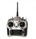 Радиоаппаратура авиационного типа