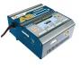 Зарядные устройства и аксессуары для зарядки аккумуляторов