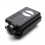Автономные видеокамеры для записи полетов с борта беспилотника