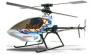 Радиоуправляемые микро Вертолеты и принадлежности