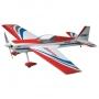 Пилотажные самолеты