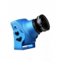 Видеокамеры для установки на борт модели или беспилотника