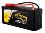 Аккумуляторы и аксессуары для аккумуляторов