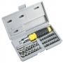 Ручной и электрический инструмент для моделизма
