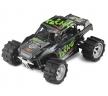 Монстр 1:18 4WD - King Extreme (50km/h)
