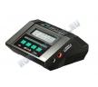 Зарядное устройство универсальное - C1XR AC (LiXX, LiHV, ...