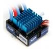 Регулятор скорости б/к XP SC1200 (бездатчиковый) для 1/10...