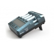 Зарядное устройство NiCd/NiMh SKYRC NC2600 с Bluetooth(AA...