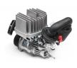 Двигатель в сборе 15CC (Octane)