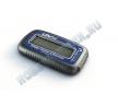 Тестер/балансир Li-Po батарей SKYRC (2-6S LiPo)
