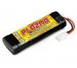 Силовой аккумулятор NiMh - HPI Plazma 7.2V 2400мАч Stick ...