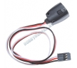 Температурный датчик для зарядного устройства ImaxRC
