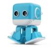 Робот - Cubee F9 (танцует, App)