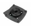 Крышка картера двигателя (BLACK/T3.0)