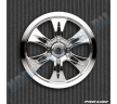 Диски колесные (Трак 1/8) - MAXXTM Velocity 6 / Zero off-...