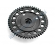 LIGHT WEIGHT SPUR GEAR 51T