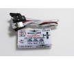 EagleTree Guardian 2D/3D Inertial Flight Stabilizer