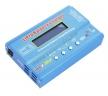 Зарядное устройство SKYRC iMAX B6 DC LiPro (11-18V 50W C:...