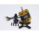 DYS BE2814-6 (1280KV)