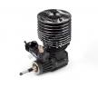 Двигатель нитро 0.21 - NITRO STAR F3.5 PRO 2013
