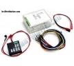 Комплект освещения LED Flashing Light Kit