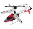 Вертолет - S5 (3.5 канала, инфракрасное управление)