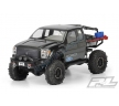 Кузов краулер 1/10 - Ford F-250 Super Duty Cab for Axial ...