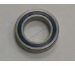Подшипник 3/8x5/8x5/32 RS резиновая зашитная шайба (1шт)