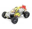 Трак 1/18 4WD Электро - Iron Track Centro RTR