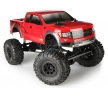 Краулер 1/10 - CRAWLER KING FORD F-150 SVT RAPTOR (2.4, в...
